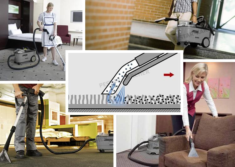 szőnyegtisztítógép-bérlés-győr