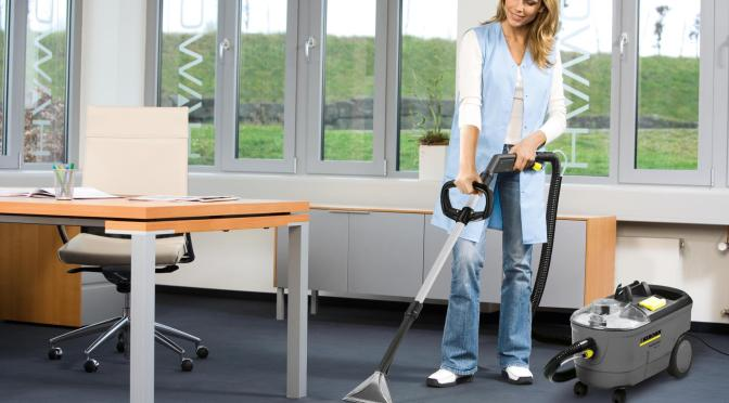 szőnyegtisztítógép-kölcsönzés-győr