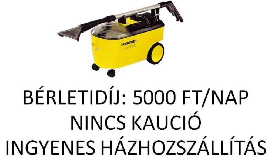 5002_szőnyegtisztítógép-kölcsönzés-győr22